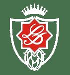 Zámek azámecký pivovar Chyše Logo