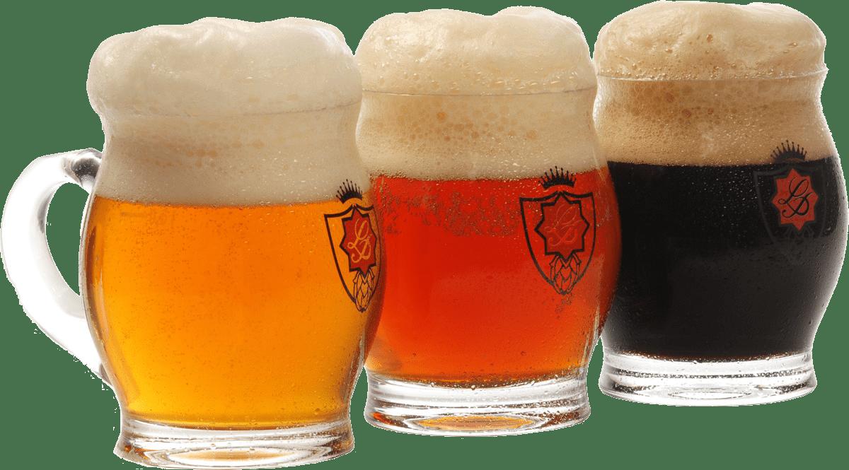 Chyšské pivo